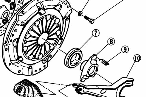 How Do Car Alternators Work